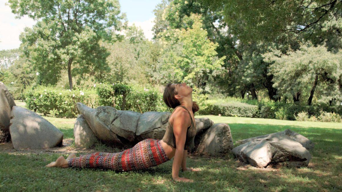 Често срещани Йога пози. Как да ги изпълняваме – Част I