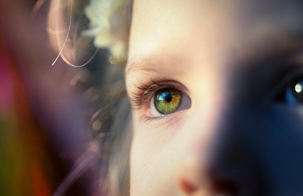 Очи и очни мускули. От какво са съставени, и как да се погрижим за тях