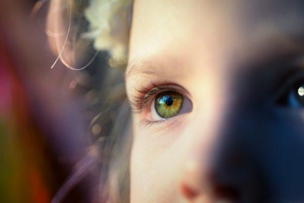 Очи и очни мускули. От какво са съставени и как да се погрижим за тях?